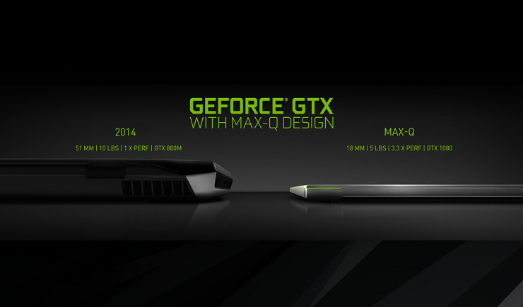 nvidia-geforce-gtx-max-q-laptops-now-versus-then.png