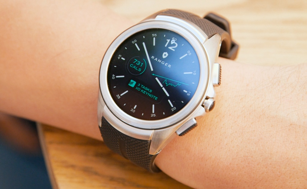 android-wear-2.0-watch-faces.jpg