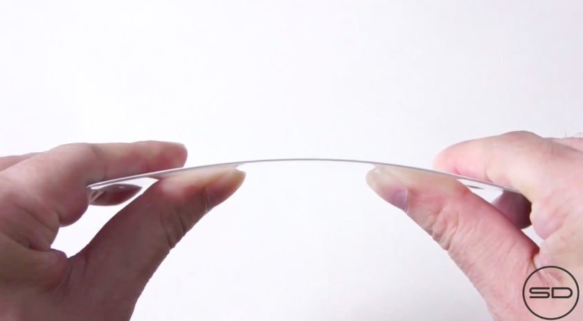 iPhone-6-Bending-test.jpg