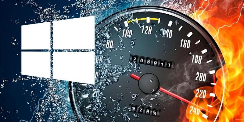speed-meter.jpg