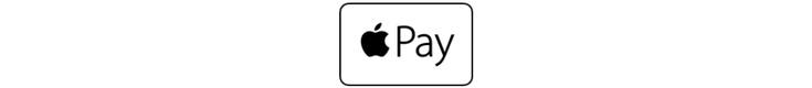 Сравнение платежных сервисов Android Pay, Apple Pay и Samsung Pay