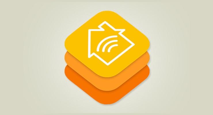 Apple устранила критическую уязвимость вплатформе HomeKit