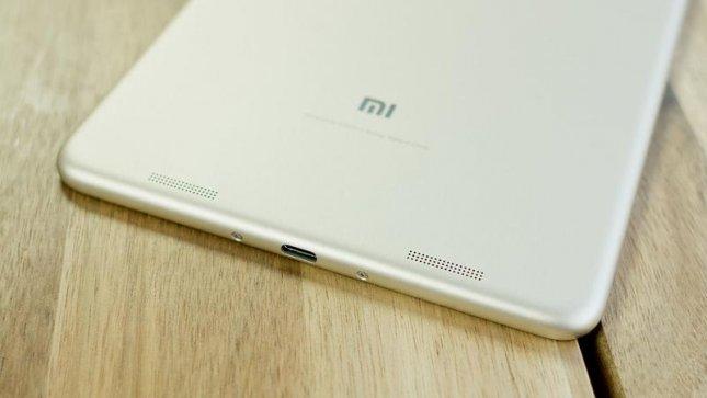Xiaomi MiPad 3 иMiPad 3 Pro: раскрыты характеристики