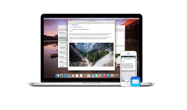 app-mail-en-macbook-pro-y-iphone-5s.jpg