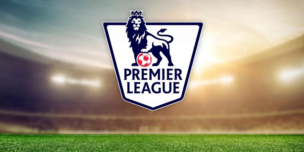 Матчи английская премьер лига [PUNIQRANDLINE-(au-dating-names.txt) 47