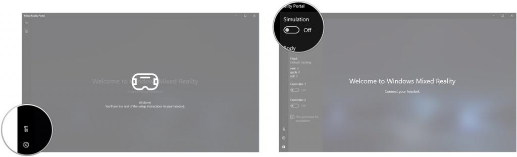 mixed-reality-sim-setup-07.jpeg