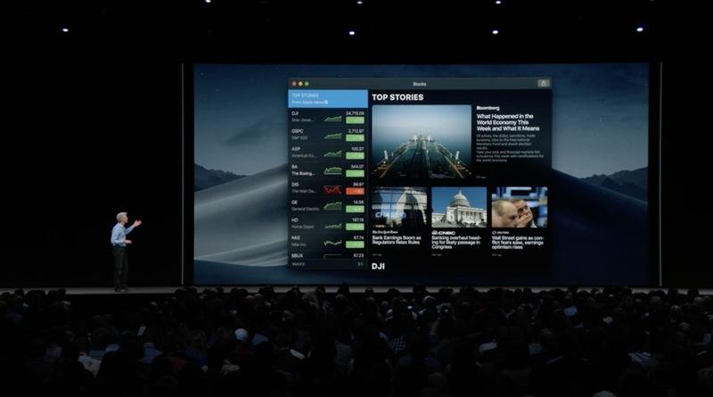 macos-apps.jpg