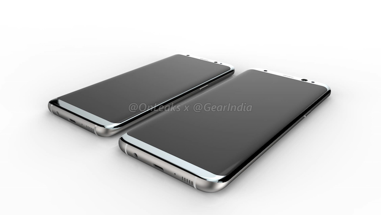 Samsung-Galaxy-S8-Plus-Renders-Gear-By-MySmartPrice-01-1.jpg