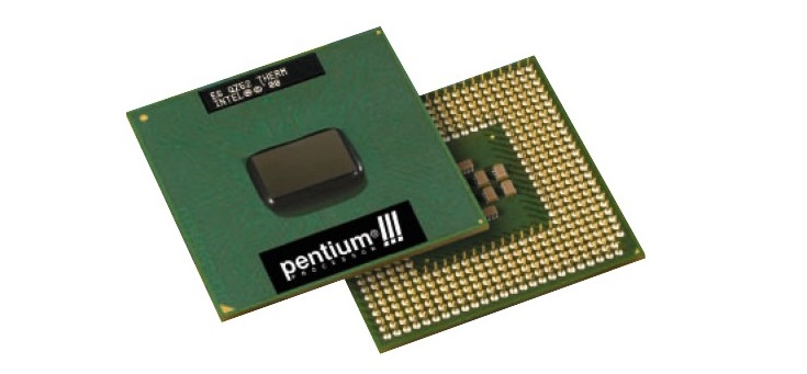 Intel_BX80525U600512_Pentium-III_600MHz_100MHz_Bus_Speed_Socket-Slot_1_512Kb_L2_Cache_Single_Core_Processor.jpg