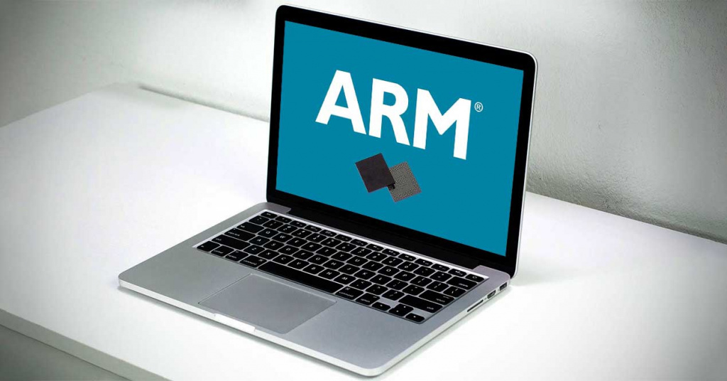 macbook-arm.jpg