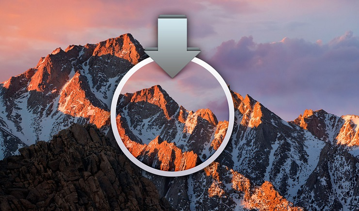 MacOS-Sierra-Direct-Download.jpg