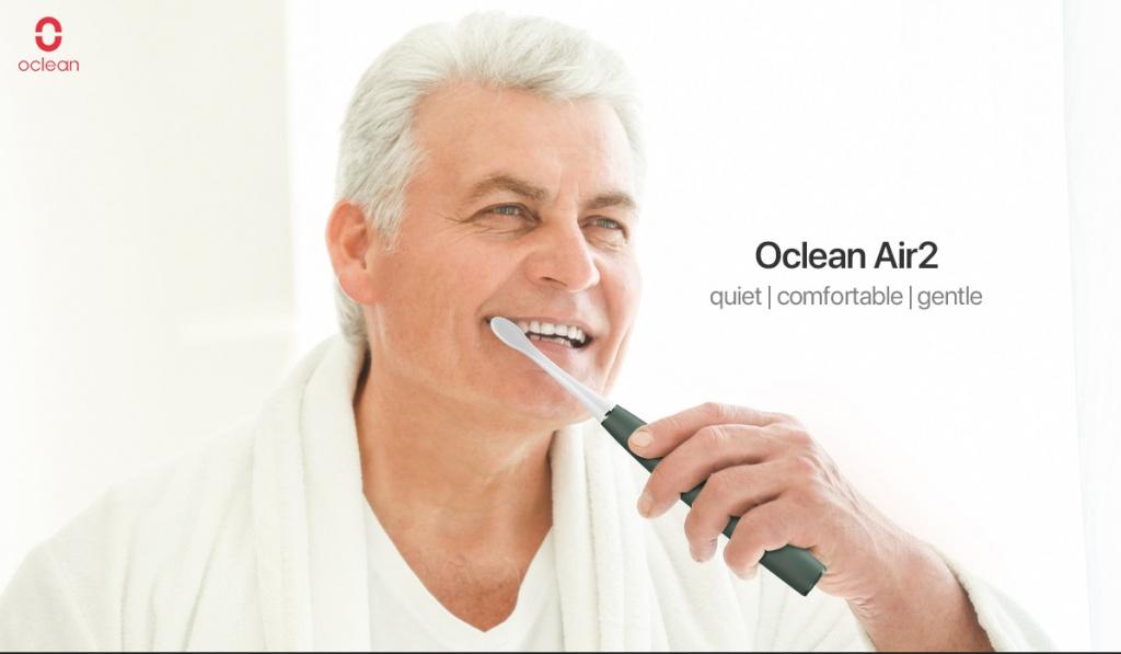 Oclean Air2