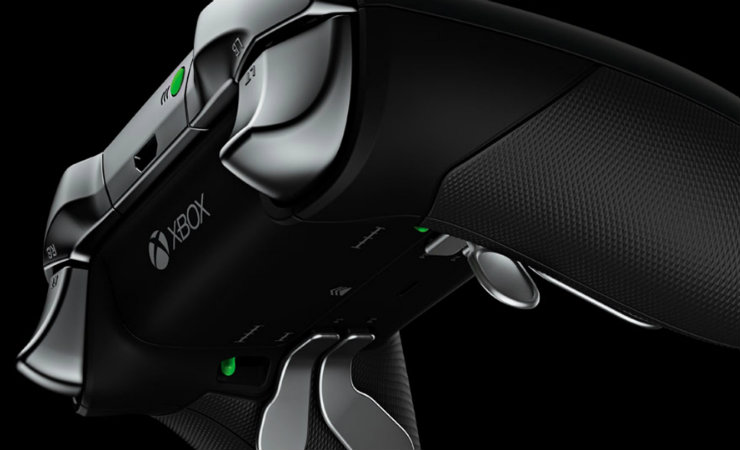 Приложения для Windows 10 летом заработают в Xbox One