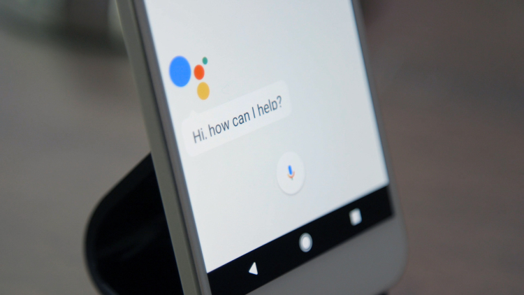pixel_xl_google_assistant_how_can_i_help-100688030-orig.@750.jpg