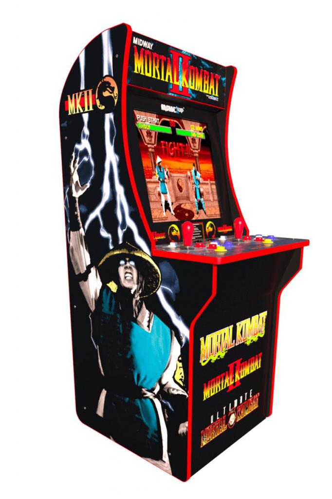 Кто продает автомат игровой игровые автоматы бесплатно residents club рейтинг слотов рф
