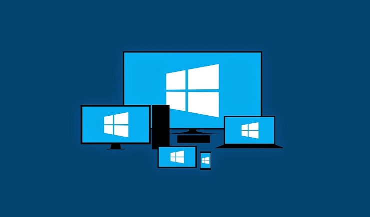 windows-10-wallpaper-new-logo.jpg