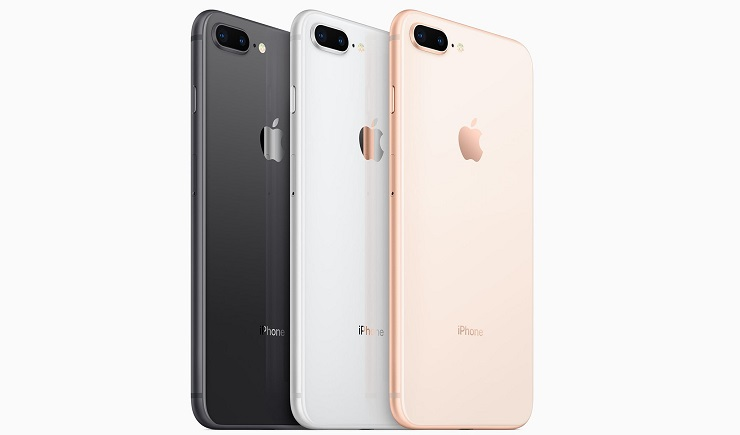 iphone8colors.jpg
