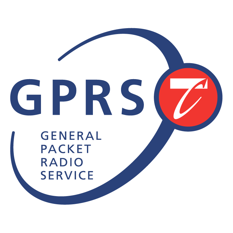free-vector-gprs_069224_gprs.png