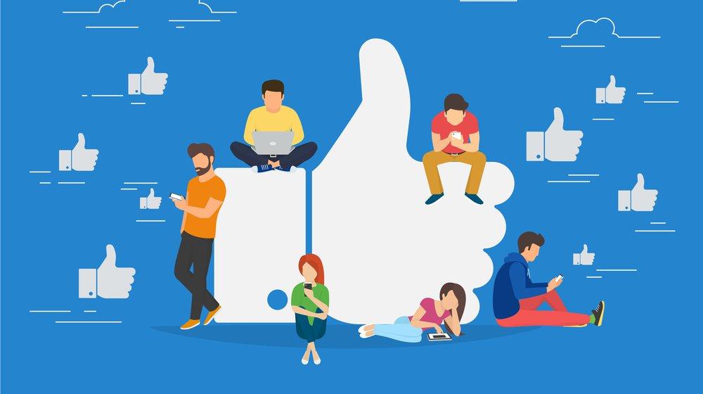 Доступ к Facebook может стать платным. Instagram и WhatsApp на очереди?