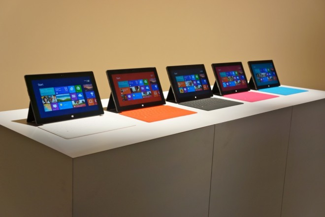 Microsoft-Surface-RT-Available.jpg