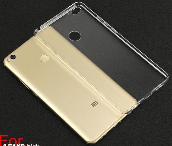 Xiaomi MiMix 2 появился вбазе Geekbench