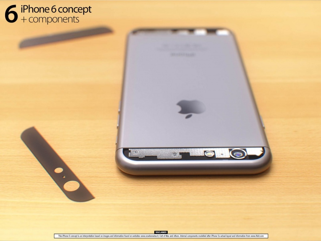 iPhone 6_Concept_3
