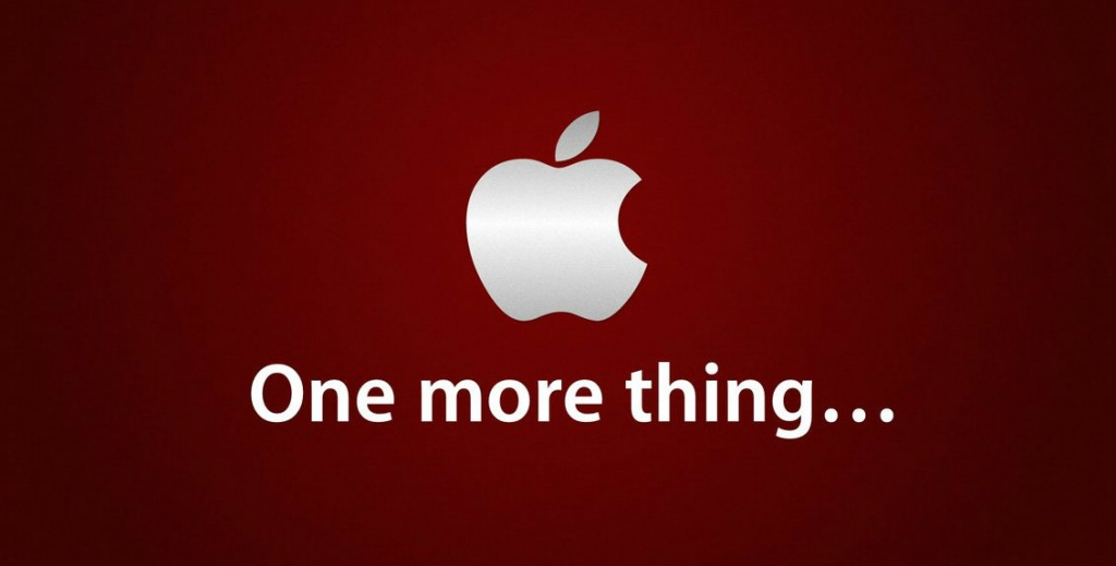 apple_wall___one_more_thing______by_thedevartist-d4bfml9.jpg