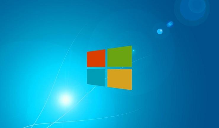 Как закрепить Корзину на панели задач Windows 10