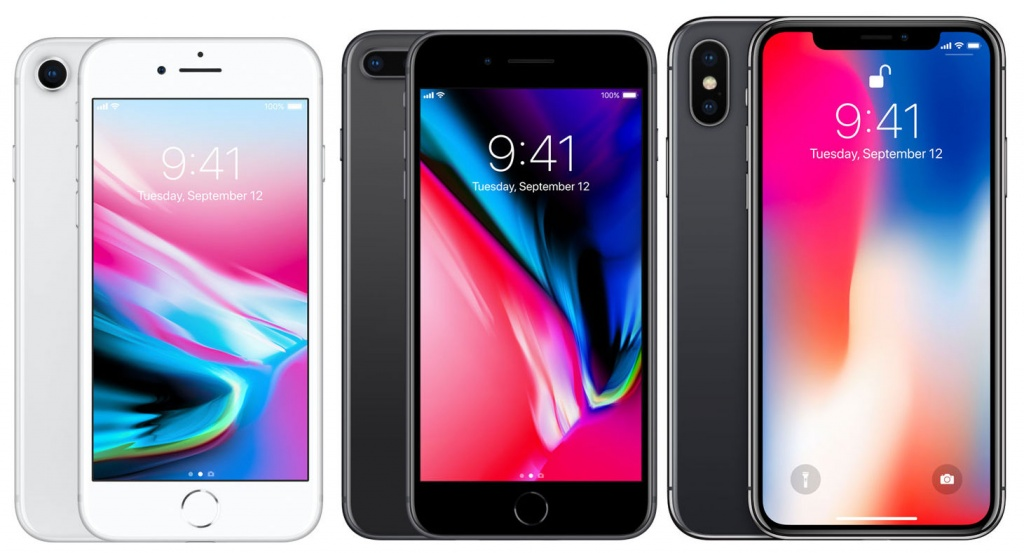 Apple-iPhone-8-iPhone-8-Plus-and-iPhone-X.jpg