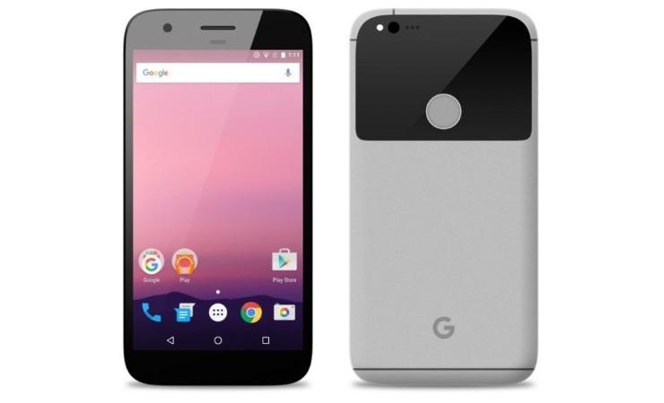 Уникальные функции, с которыми новые модели Nexus разорвут iPhone