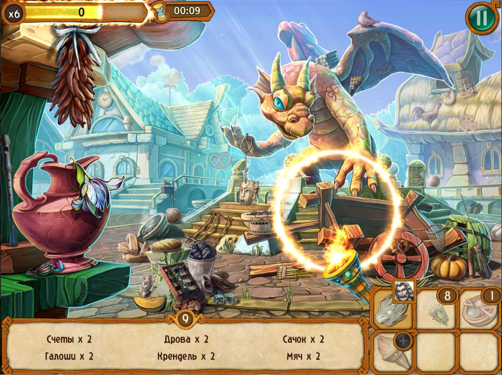 igra-pro-ostrov-drakonov