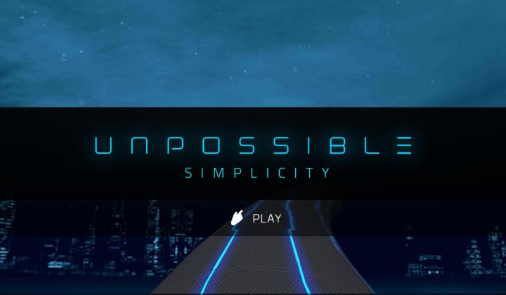 Unpossible