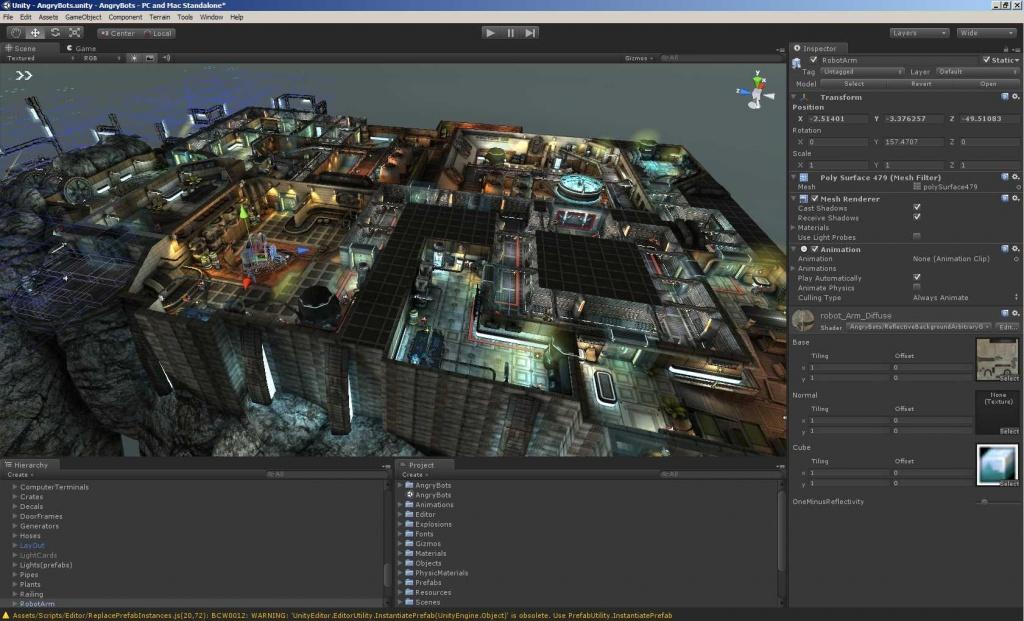 screenshot_Unity 3D_abbe-b5a2c62669af.jpg