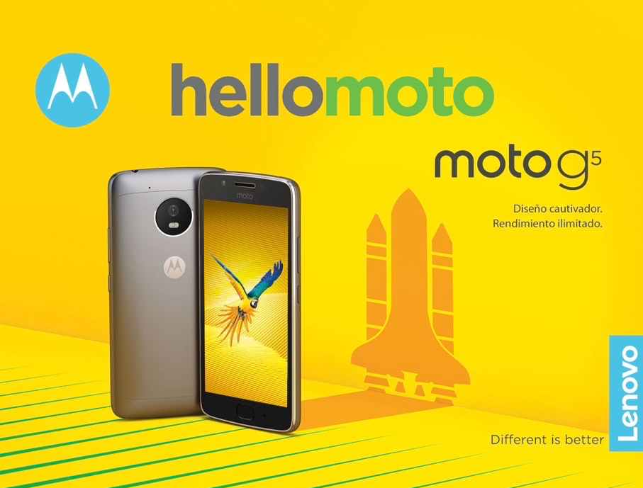 moto-g5-specs-availability-pricing1.png