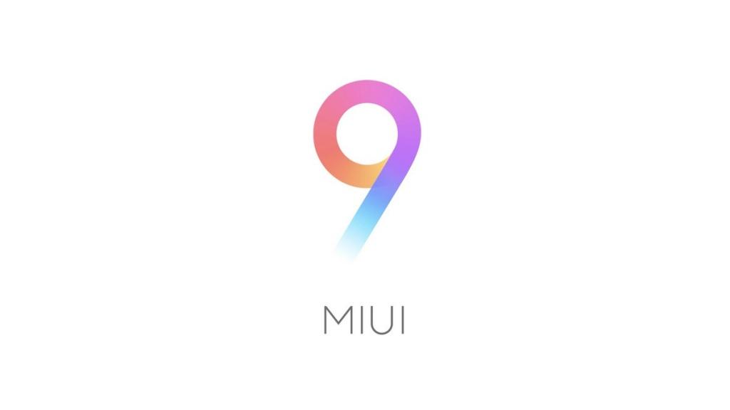 Как установить стабильную версию MIUI 9 Global на устройства Xiaomi