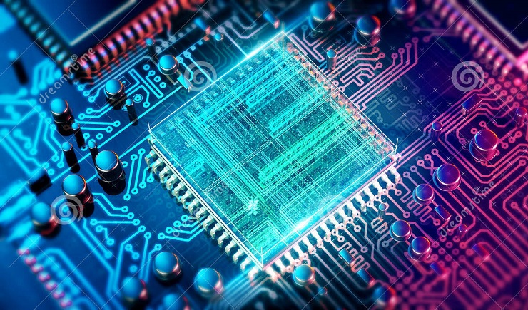 circuit-board-electronic-computer-hardware-technology-motherboard-digital-chip-tech-science-eda-background-integrated-93719972.jpg