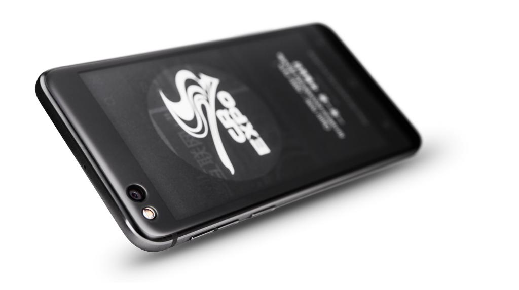 YotaPhone 3: стоитли смартфон этих денежных средств?