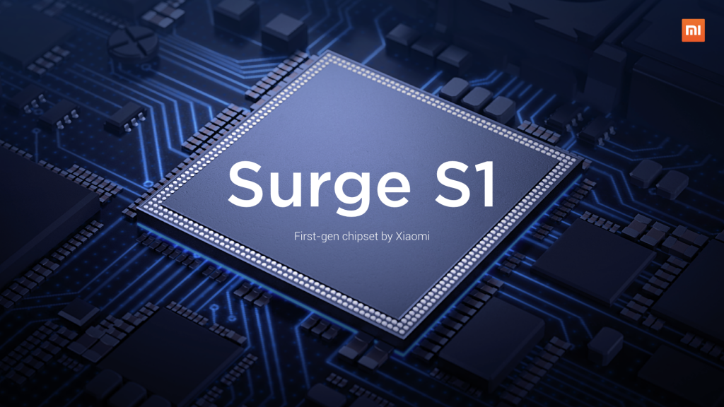 Surge S1.png