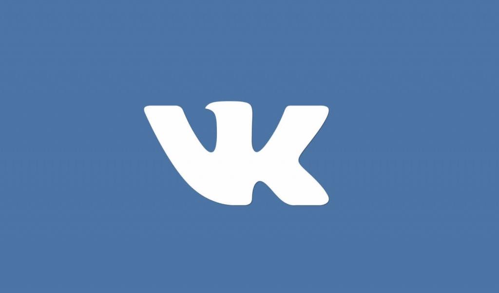 В соцсети «ВКонтакте» появится функция вызова такси