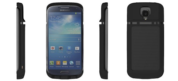 Xtorm Power Pack for Samsung Galaxy S4