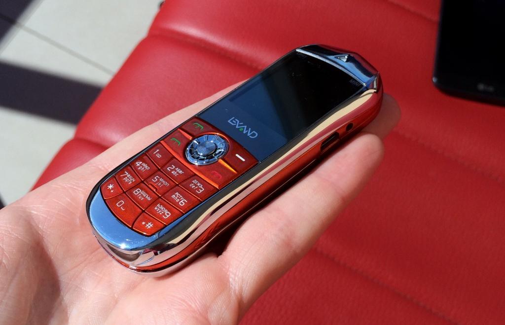 Игры на маленький телефон быстрого доступа
