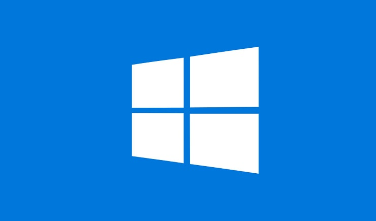 Windows_10_LogoBlue.svg-copy_WINDOWS.jpg