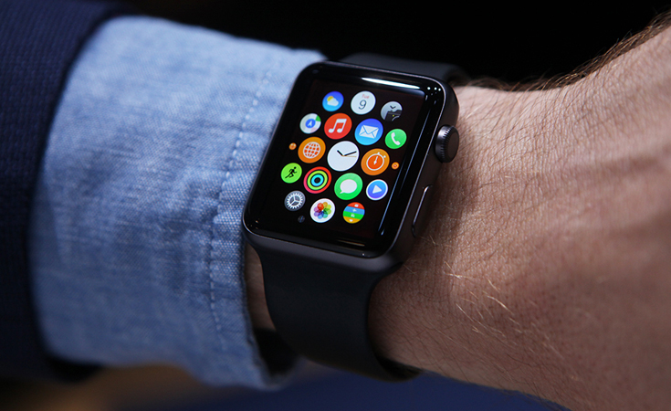apple-watch-try_on2.jpg