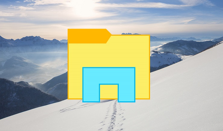 windows-10-file-explorer-icon.jpg