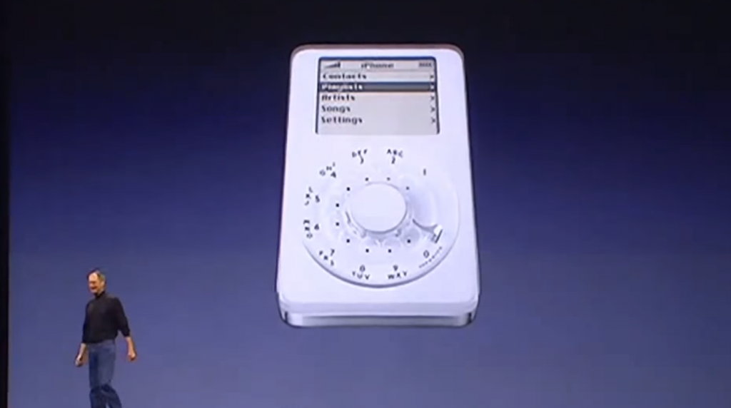 ipod iPhone.png