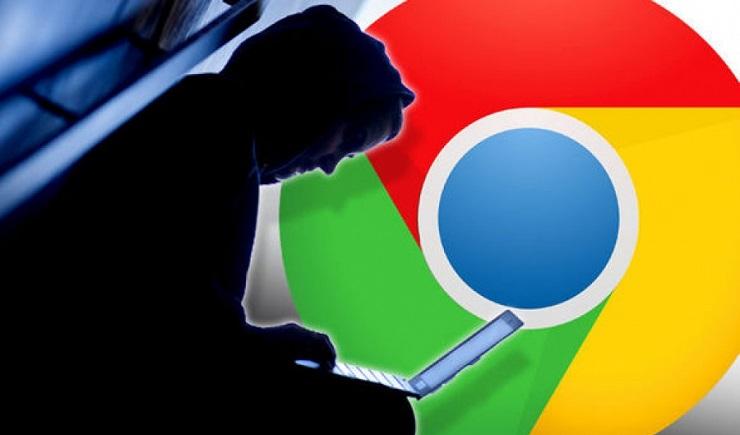 Как запретить нежелательные переадресации в Google Chrome