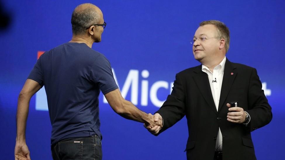 Возвращение смартфонов Nokia — стоит ли радоваться?