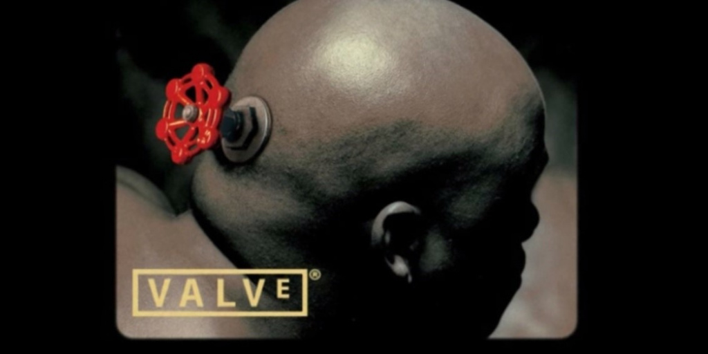 Apple объединяется с Valve для работы над AR-гарнитурой