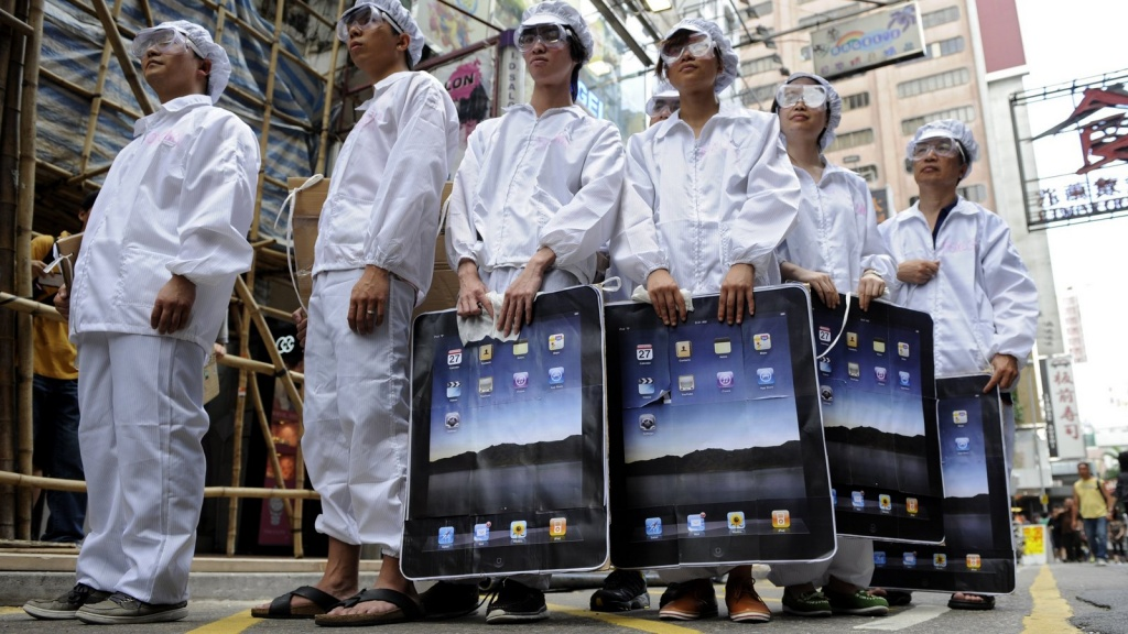 foxconn-via-getty-images.jpg