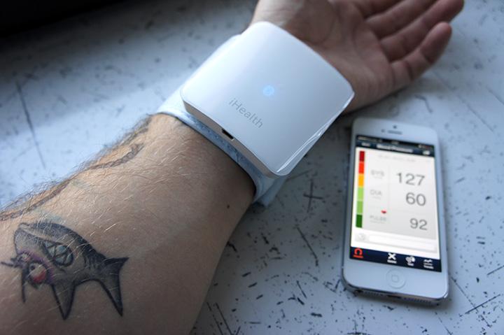 измеритель давления скачать приложение - фото 2